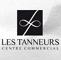 logo Les Tanneurs