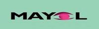 logo Mayol