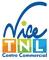 https://static0.tiendeo.fr/upload_negocio/negocio_804/logo2.png