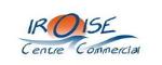 https://static0.tiendeo.fr/upload_negocio/negocio_806/logo2.png