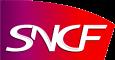 Info et horaires du magasin SNCF à Boulevard de l'Oise