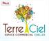 https://static0.tiendeo.fr/upload_negocio/negocio_81/logo2.png
