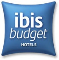 logo Ibis Budget
