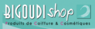logo Bigoudi Shop