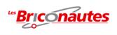 logo Les Briconautes