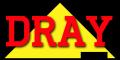 logo Dray