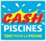 Cash Piscines