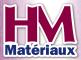 HM Matériaux