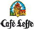 logo Café Leffe