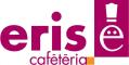 Eris Cafétéria