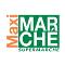logo Maximarché