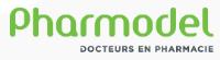 logo Pharmodel
