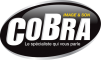 logo Cobrason