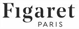 logo Figaret Paris