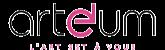 logo Arteum