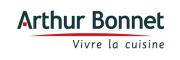 logo Arthur Bonnet