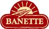 Info et horaires du magasin Banette à PLACE DU MARCHE