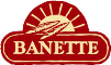logo Banette
