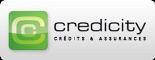 Credicity