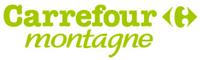 logo Carrefour Montagne