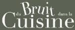 logo Du Bruit dans la Cuisine