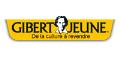 logo Gibert Jeune