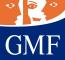 Info et horaires du magasin GMF à 16 Boulevard De La Republique